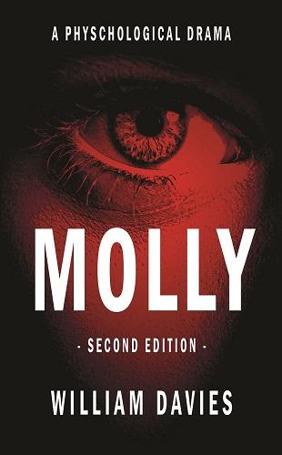Molly William Davies